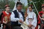 Representative list of intangible cultural heritage of humanity